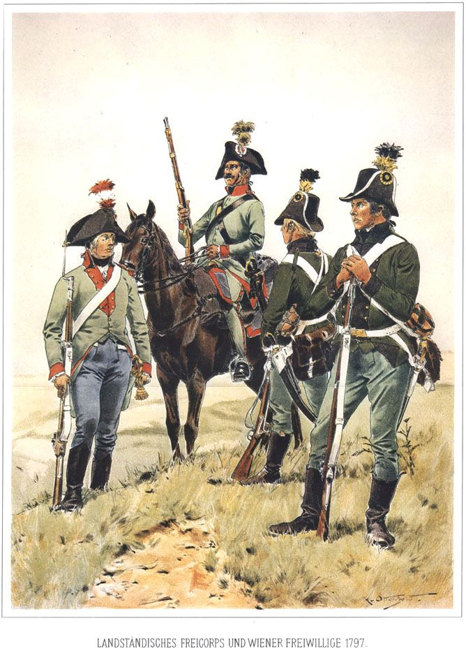 the life and career of napoleon He showed early promise when it comes to a career in the military, and  get a  full picture on the life and actions of napoleon bonaparte by.