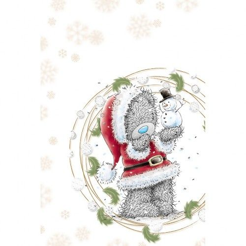 ME TO YOU BEAR CHRISTMAS CARDS - Google zoeken