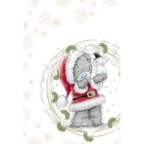 ME TO YOU BEAR CHRISTMAS CARDS - Google zoeken