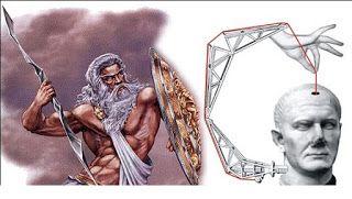 Do Mito ao Logos: O Nascimento da Filosofia - Questões de Vestibulares - Portal do Vestibulando