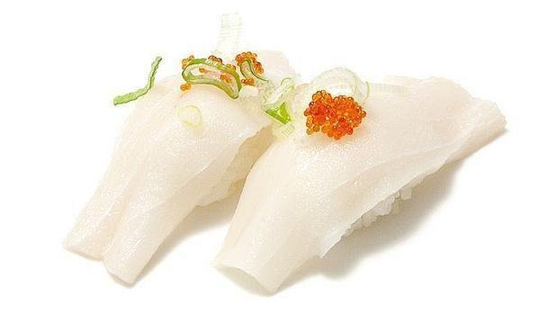 El auge de cocinas foráneas, especialmente las asiáticas, ha favorecido que lleguen a nuestros restaurantes especies de peces de los que apenas habíamos oído hablar hasta hace muy poco tiempo