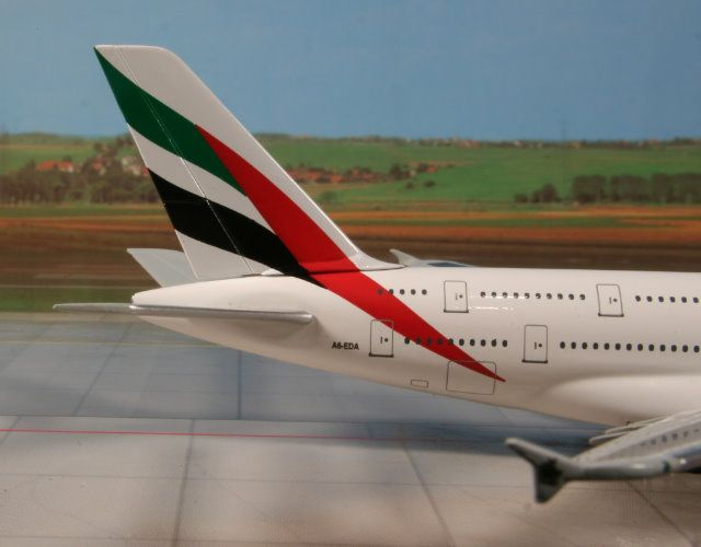 Emirates, migrated itself from 10th in 2011 to 8th in 2012.