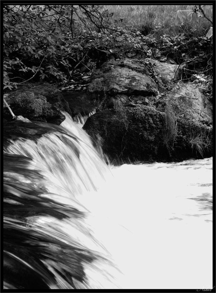 #Czech republic #water