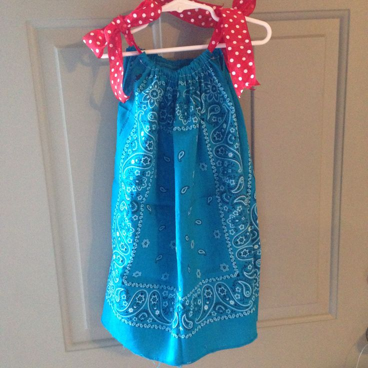 Operation Christmas Child Craft Ideas Part - 48: 135 Best Operation Christmas Child Craft Ideas Images On Pinterest