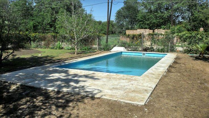 25 ideias exclusivas de piscinas de plastico no pinterest for Plastico para piscinas desmontables