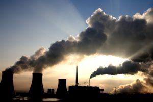 ISO responds to climate change with GHG standards overhaul