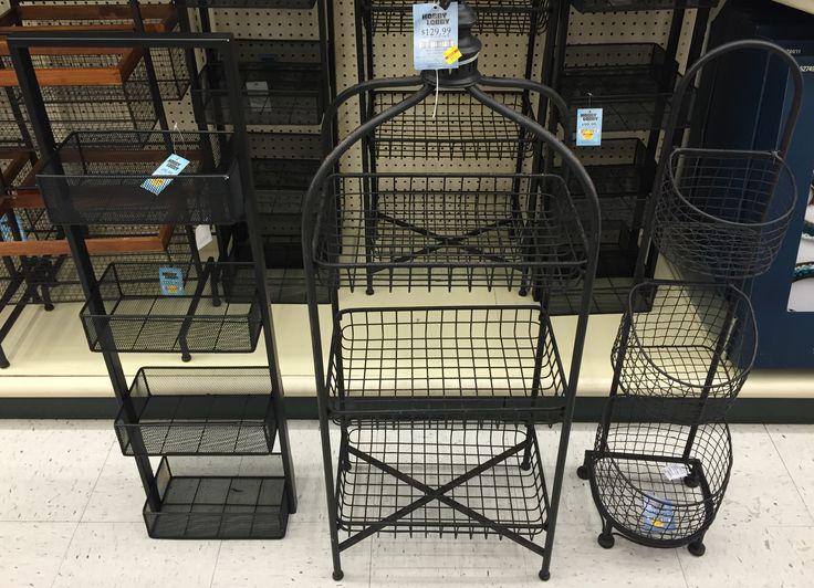 Furniture Legs Hobby Lobby 113 best craft storage - furniture images on pinterest | storage