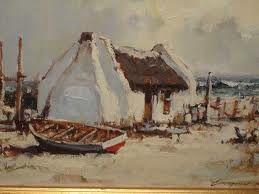fisherman cottage - Google Search
