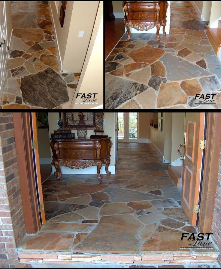 natural stone kitchen floor tiles best 25 flooring ideas on 7073