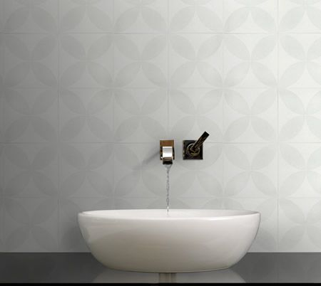 27 best TILES images on Pinterest | Tile ideas, Room set and Southern