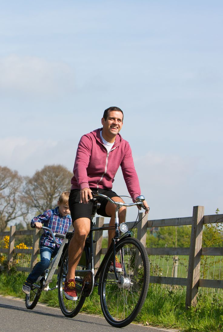 Nothing beats the feeling of cycling down the beautiful Exe Estuary Trail to Exmouth, part of the National Cycle Network Route 2. So why not hire a bike and ride down to Exmouth, where the River Exe meets the English Channel! http://www.heartofdevon.com/exeter/things-to-do/the-exe-estuary-trail-p1186803