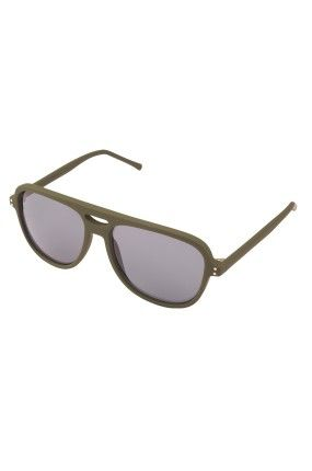 http://answear.cz/290512-komono-slunecni-bryle-rafton.html  Brýle Brýle  - Komono - Sluneční brýle Rafton