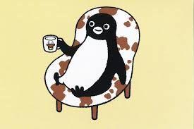 「ペンギン suica」の画像検索結果