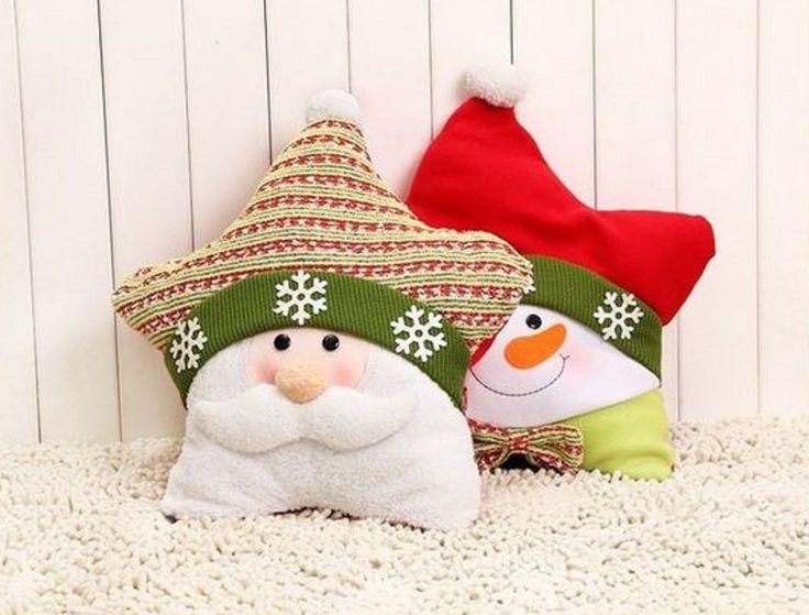 moldes-para-hacer-almohadas-navidenas-de-estrellas02