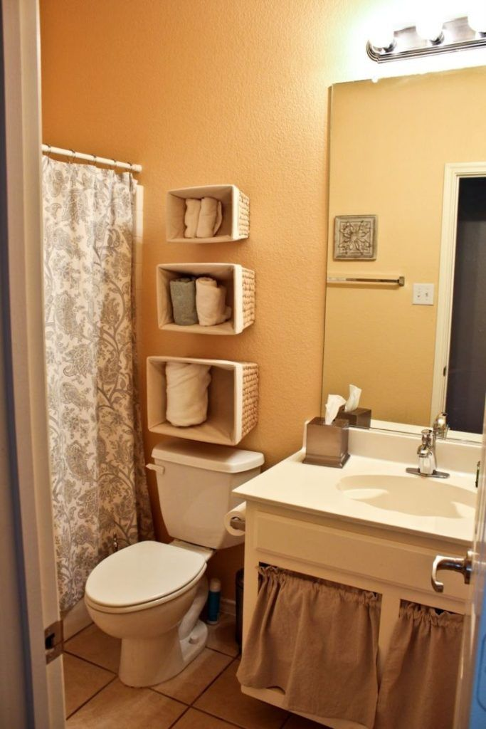 Best Mirrors Over Toilet Images On Pinterest Bathroom - Micro cotton towels for small bathroom ideas