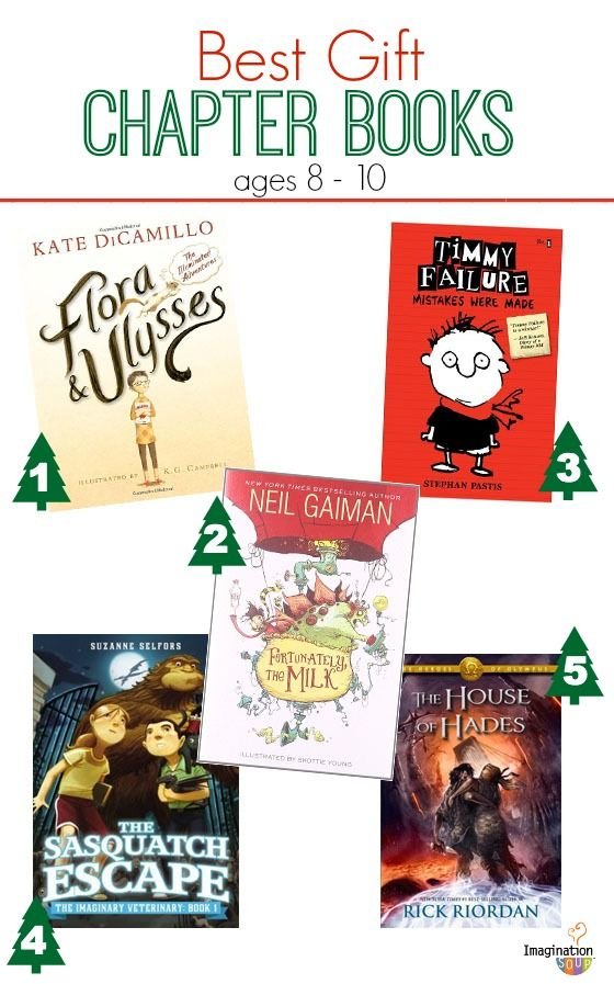 1000+ images about Middle Grade Fiction & Non-Fiction on Pinterest   Middle, Double buggy and