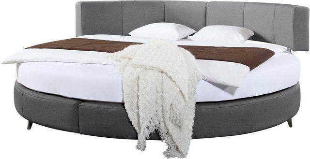 Ada Premium Boxspringbett Rebecca Inklusive Tonnentaschenfederkern Matratze Online Kaufen Matratze Bett Boxspringbett
