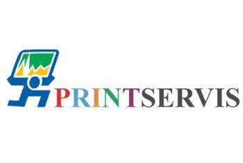 PRINTSERVIS d.o.o.  -  Prodaja lateks ploterjev      -  Telefon : 031 655 060