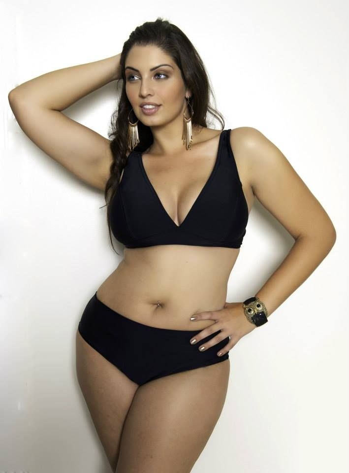 30 best images about Maria Luiza Mendes on Pinterest ...
