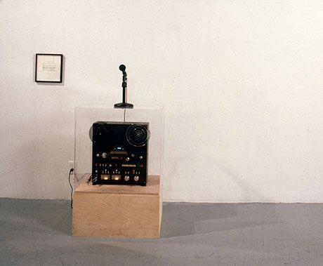 Christine Kozlov - Information, No Theory (1970)