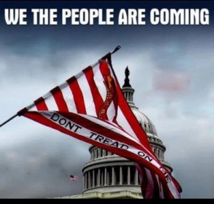 "ATTENTION PATRIOTS!! Herein is a contact list for the 112th Congress -- reach out to your Reps daily and tell them  all your political thoughts that concern you! everyone, please, hit the ""PIN"" on this. Let's go viral with this posting. Thank you.    http://www.contactingthecongress.org/"