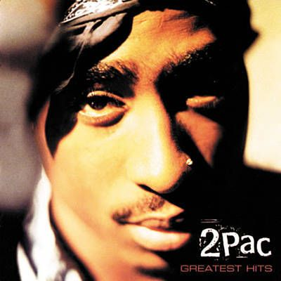 Troublesome '96 - 2Pac