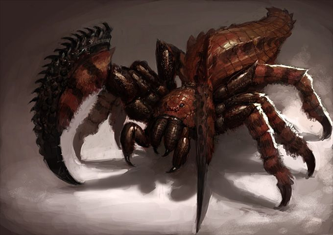 Vindictus Picture of the Day