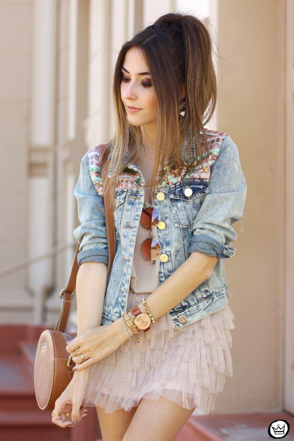 Fashion Coolture   Lennon Rainbow #UI404   www.uigafas.com.br   @uigafas