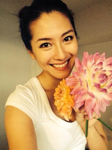 Haruna Yabuki - Pretty Selfie