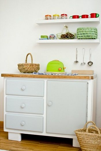 ber ideen zu alte kommoden auf pinterest kommoden alte kommoden schubladen und. Black Bedroom Furniture Sets. Home Design Ideas