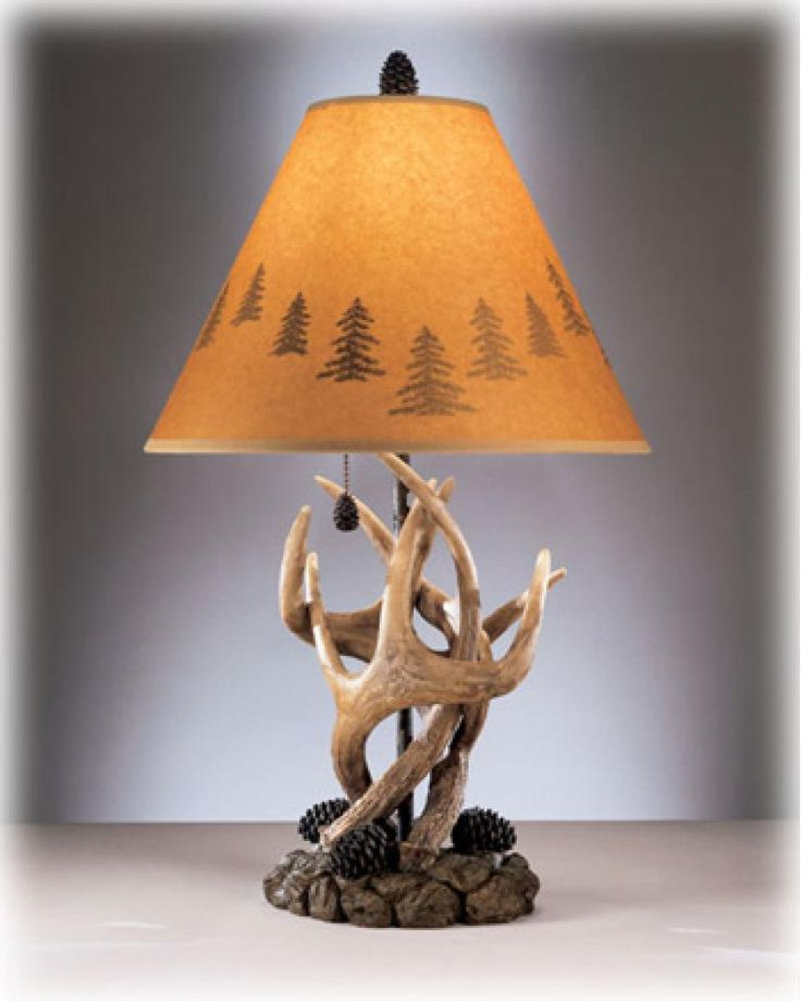 L316984t by ashley furniture in winnipeg mb poly table lamp