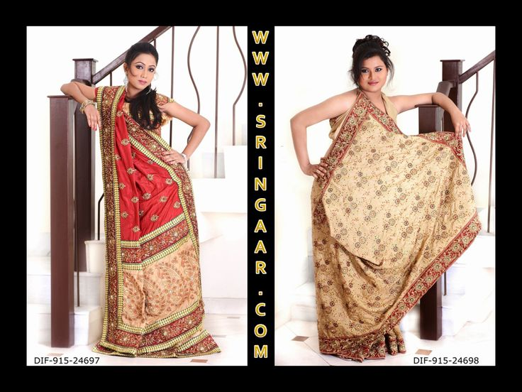 https://www.sringaar.com/buy/bangladeshi-saree.aspx - Bengali saree, Bengali saree online, Bengali saree, Bengali saree shopping, bengali saree shop   SRINGAAR is the Brand Name of Bengali saree also as well as, www.sringaar.com have a tendency to value our customers more than anything and want them to be happy.