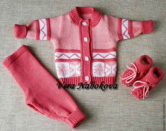 Купить Костюм детский из шерсти Вальс снежинок - костюм шерстяной, Костюм…