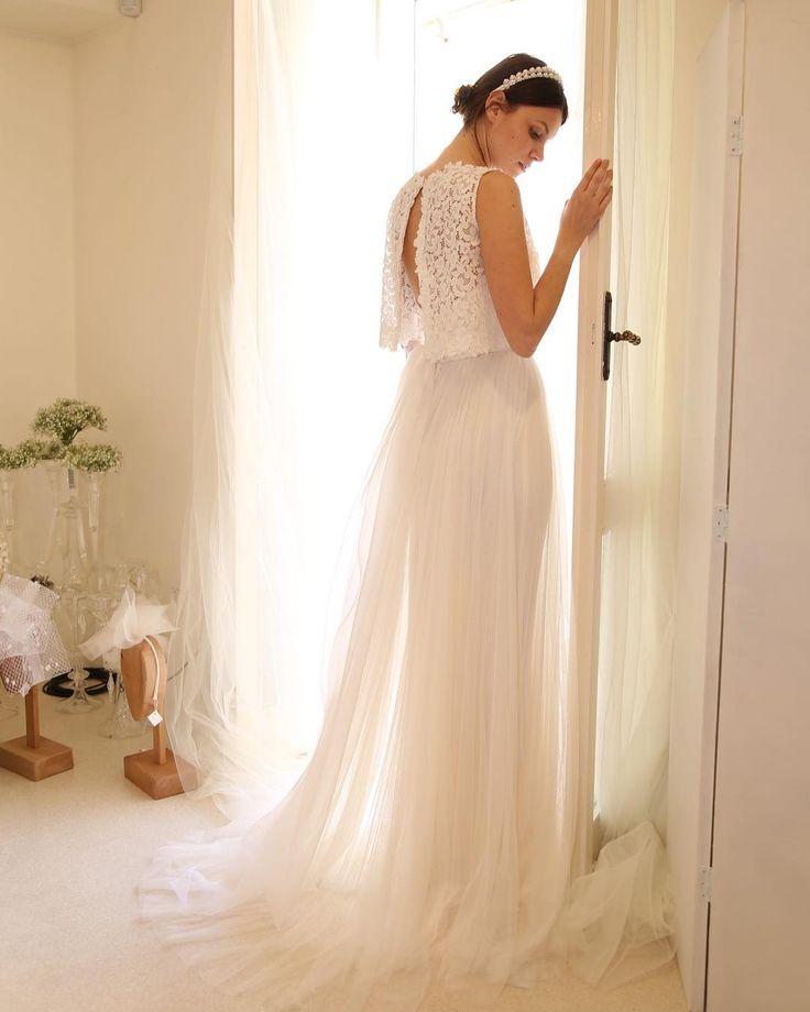 le spose de gio のアトリエのあるモンツァへ @lesposedigio  アトリエに一歩足を踏み入れた瞬間の ワクワクと感動。 イタリアブランドの巧みな技術を感じさせる上質な生地、パターン、洗練されたセンス。  すばらしすぎてため息の連続✨  #ラビアンローゼ#weddingdress#weddinghair#bridal#wedding#dress#bouquet#shooting#photo#original#ウェディングドレス#オリジナル#ヘアメイク#撮影#ブーケ#プレ花嫁#日本中のプレ花嫁さんと繋がりたい#weddingdress#weddinggown#bridalgown#bridalfashion#sayyestothedress#ウエディングアクセサリー http://gelinshop.com/ipost/1519281649304330897/?code=BUVkpxMjeKR