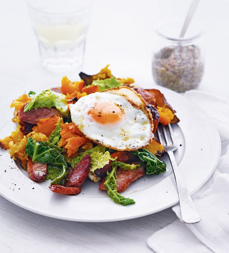 The 33 best christmas leftover recipes images on pinterest bubble and squeak with gammon and fried eggs forumfinder Gallery
