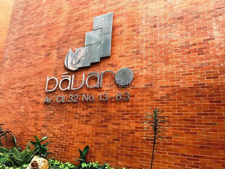 Venta de Apartamento en Parque Central Bavaria - Bogotá D.C. - 1454094