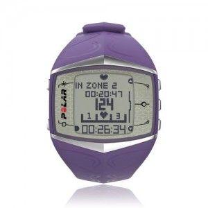 Fitness Polar Lila - http://ceasuri-originale.net/ceasuri-dama-ieftine-pentru-toata-lumea/ #watches #polar #fitness #sport #ceasuri