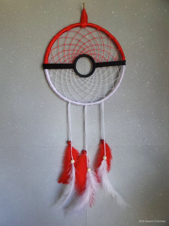 Best 20 diy dream catcher ideas on pinterest dream for Ideas for making dream catchers