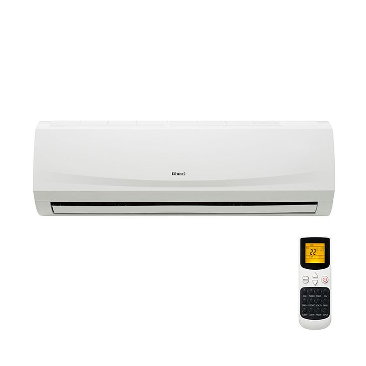 Rinnai Inverter Split System 3.5kw Reverse Cycle Air Conditioner SAVE $610!!! Designed to provide you with complete control of your environment, this system offers both heating and cooling functions. http://www.abltilecentre.com.au/rinnai-inverter-split-system-3-5kw-reverse-cycle-air-conditioner/ @abltilecentre #abltileandbathroomcentre
