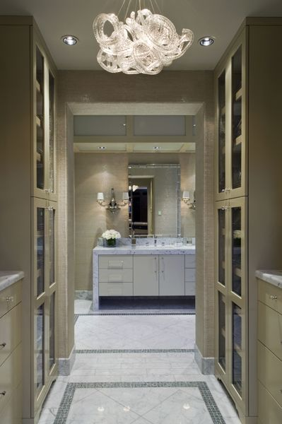 168 best luxurious bathrooms images on pinterest | room, home and