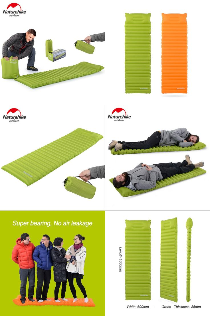 1889 best camping sleeping pad images on pinterest store camping
