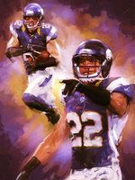 Harrison Smith wallpaper | Harrison-Smith by youngandreckless