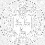 Image result for John Greene, Lord of Drayton   England