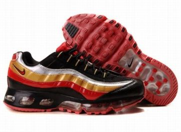 http://www.sportsyyy.ru/  cheap nike air max,nike air max cheap,cheap nike air max shoes,cheap nike air max china,wholesale nike air max,nike air max cheap free shipping