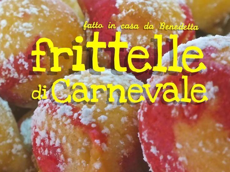 Iscriviti al Canale ►http://goo.gl/2qgZ9n Ricetta delle frittelle di Carnevale facile e veloce versione Marchigiana con l'aggiunta del Mistrà Clicca qui per le CASTAGNOLE