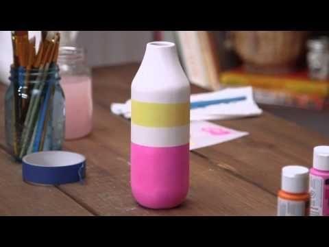 Best 20 Floor Vases Ideas On Pinterest