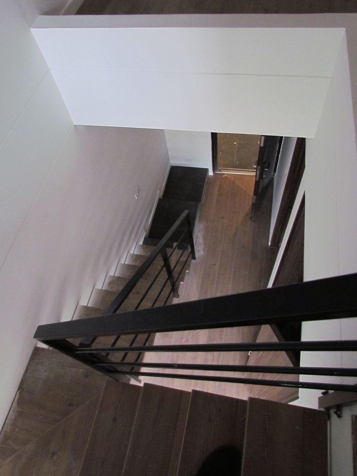 Escaleras duplex tipo 3 y 4 http://www.metrocuadrado.com/servlet/co.com.m2.servlet.demanda.MostrarInmuebleModuloNegocio?idInmueble=2940-648288&MostrarResultadosBusqueda=yes&usuario=olgalu.mendez@inmobiliariagmc.com&ptl=3&solr=S