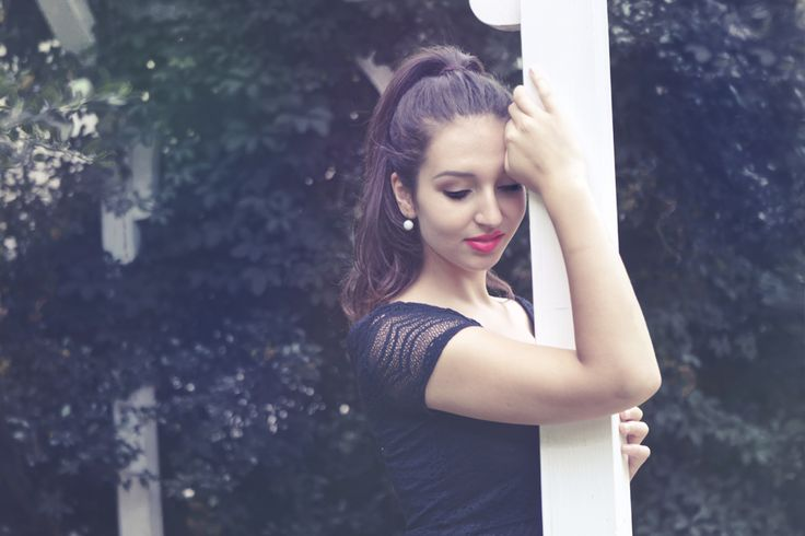promo focení hostesek LZG Production #hostess #models #hostess #photoshooting #lzgproduction