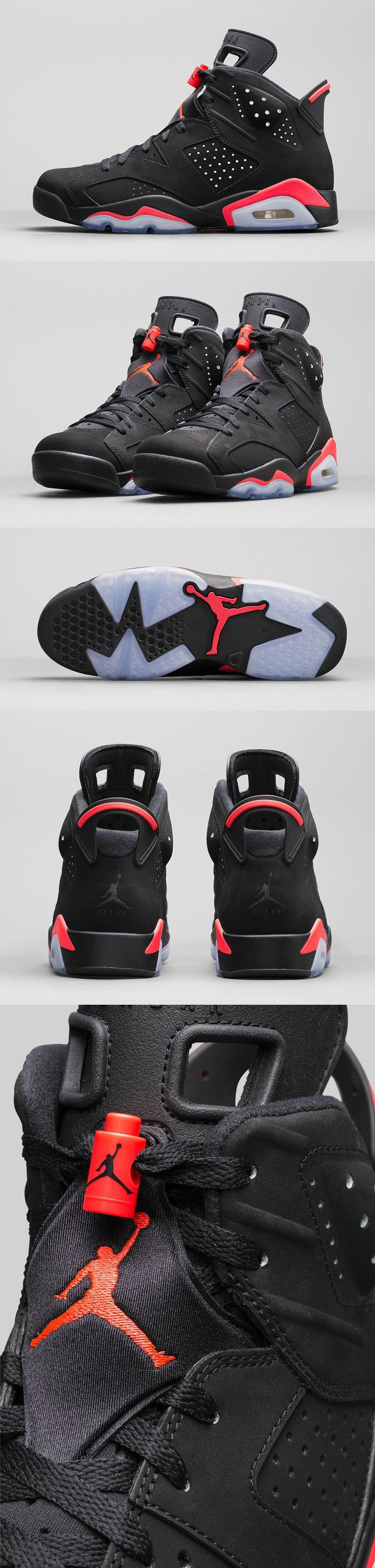 17 Best ideas about Air Jordans on Pinterest | Shoes jordans