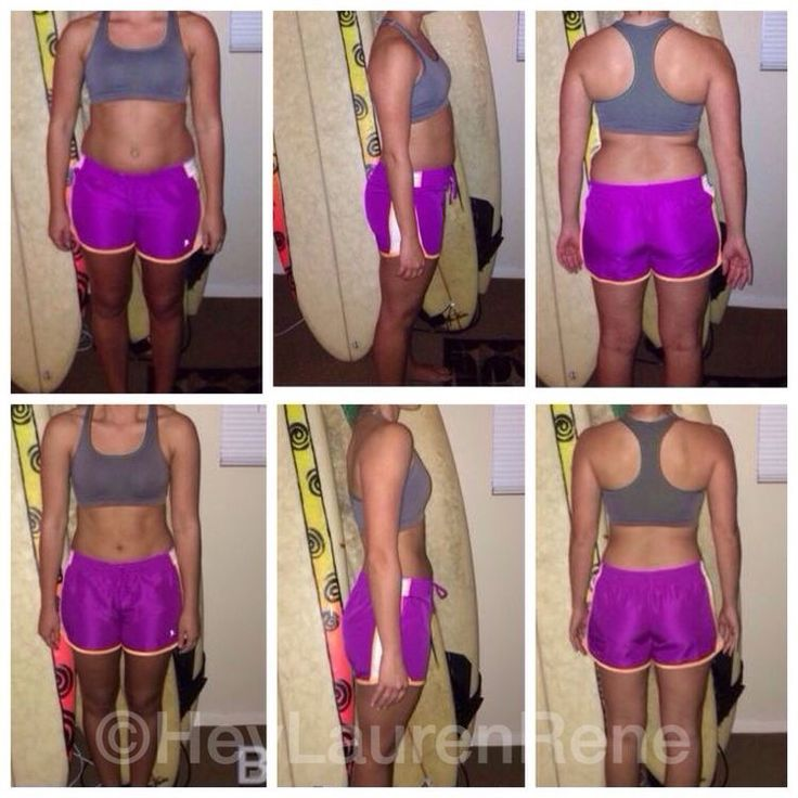 Are you ready for results! Don't let your hard work go to waste! Message me today! HTTPS://www.advocare.com/141231827